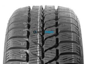 Pirelli W160SC 165/70 R13 83Q XL DOT 2011