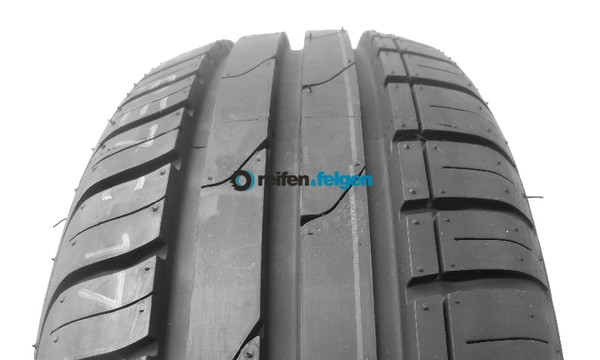 Momo Tires M1-OUT 155/65 R14 75T