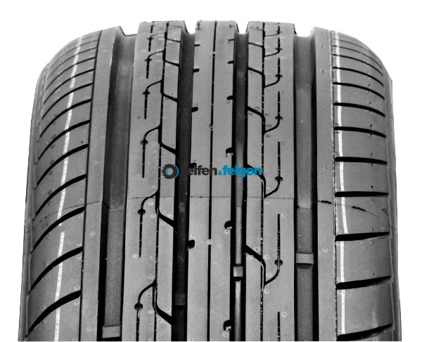 Triangle TE301 165/65 R14 79H