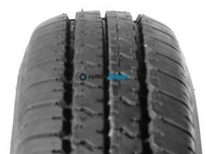 Firestone F560 145/80 R15 78S