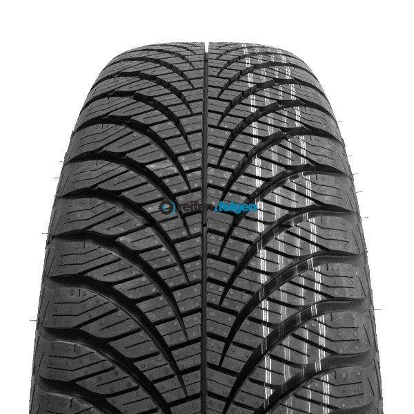 Goodyear V4S-G2 155/65 R14 75T Vector 4Seasons G2