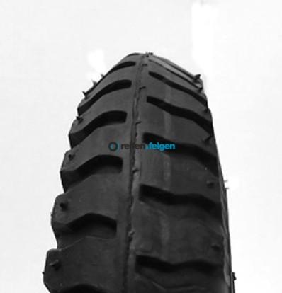 Veloce V6606 2.50-4 TT 4PR SET (Tube DIN7777)
