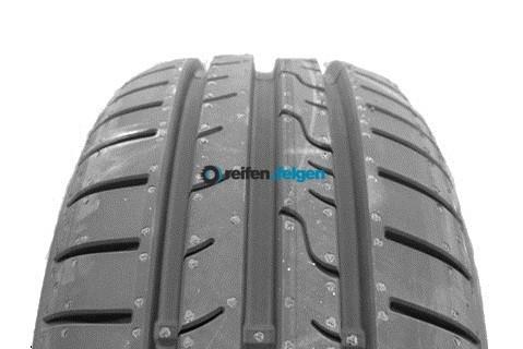 Dunlop ST-RE2 155/65 R14 75T DOT 2014
