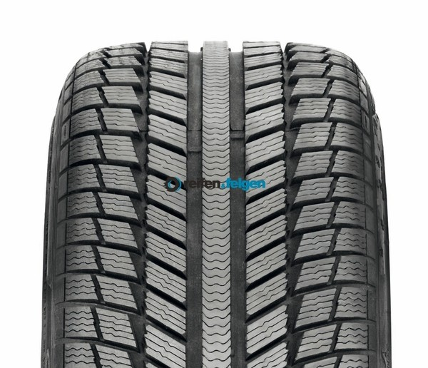 Syron EVER-1 155/60 R15 74V DOT 2014