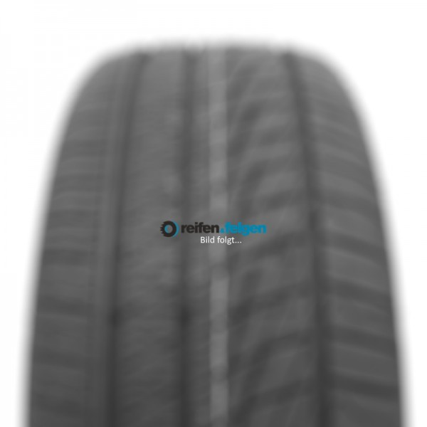 Zeetex WP1000 155/80 R13 79T