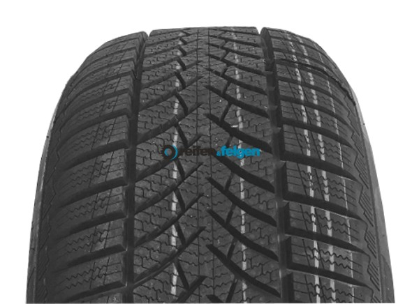 Semperit SP-GR3 195/55 R16 87T