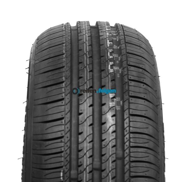 Event Tyre FUT-GP 165/65 R13 77T