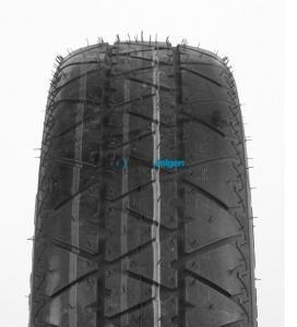 Continental CST17 125/80 R17 99M Notradreifen DOT 2013