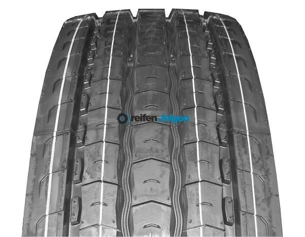 Michelin X-MU-Z 315/70 R22.5 156/150L