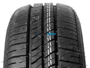 Bridgestone B 371 165/60 R14 75T Suzuki Wagon -R
