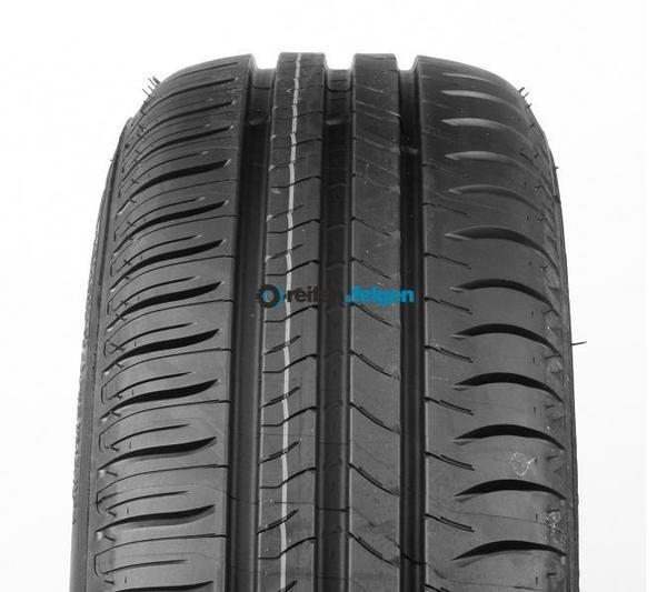 Michelin EN-SA+ 185/55 R15 82H DOT 2014