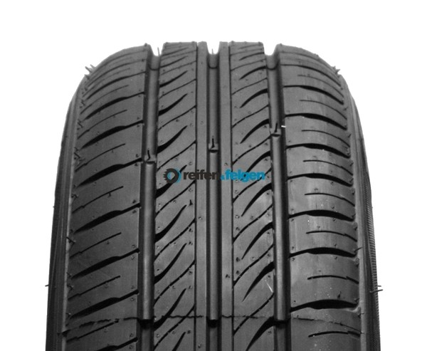 Pace PC50 165/70 R14 81T