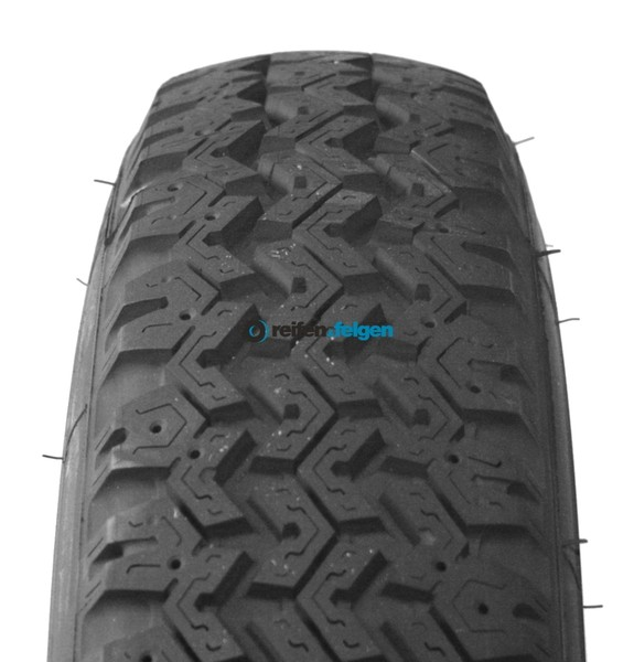 Michelin X89M+S 135/80 R15 72Q