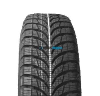 Bridgestone LM-500 155/70 R19 84Q DOT 2014