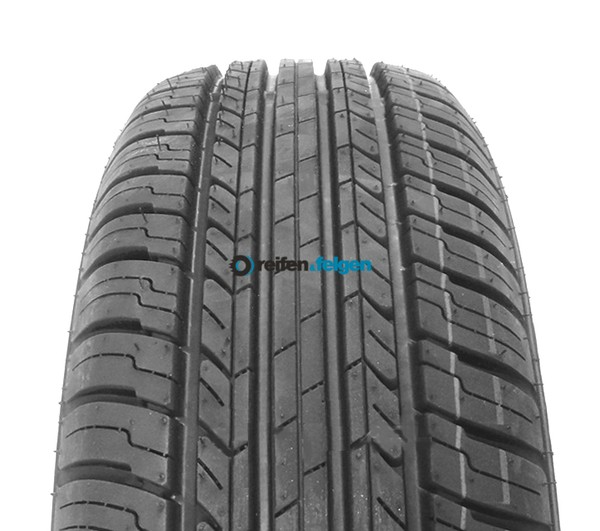 Superia Tires RS200 155/65 R13 77T