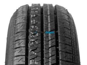 Bridgestone B 381 145/80 R14 76T Weisswand 40mm
