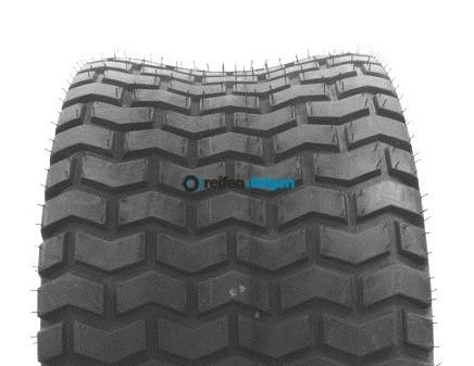 Wanda Tyre P512 13x5.00-6 TL 4PR