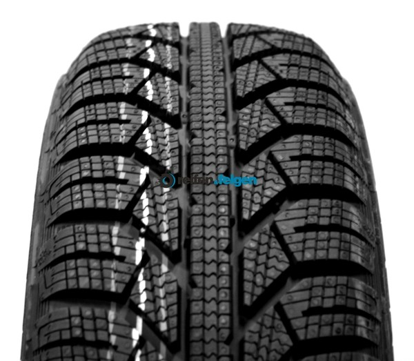 Semperit MA-GR2 165/60 R14 79T XL Master Grip 2 M+S