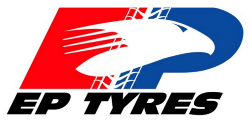EP-Tyres