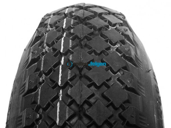 Deli Tire S310 3.00-4 TT 4PR SET