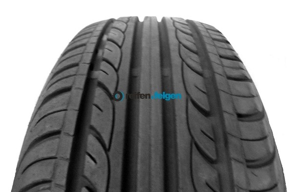 Apollo ACELERE 185/55 R15 82H DOT 2012