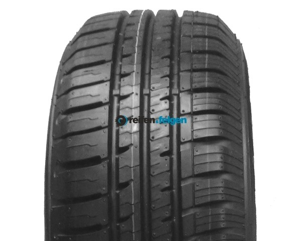 Apollo AMAZER 165/65 R13 77T DOT 2011 3G MAXX