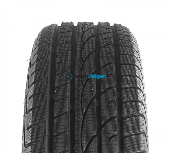 Windforce SNOW-P 275/45 R20 110H XL