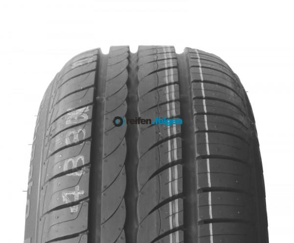 Pirelli CIN-P1 165/65 R14 79T Cinturato Ecoimpact
