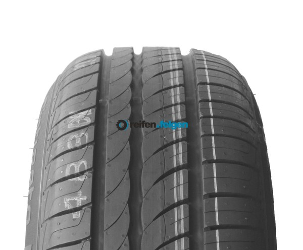 Pirelli P1-VER 185/60 R14 82H P1 CINT. VERDE