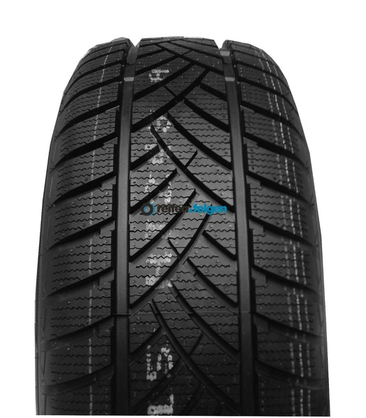 Ling Long WIN-HP 155/70 R13 75T Winter HP