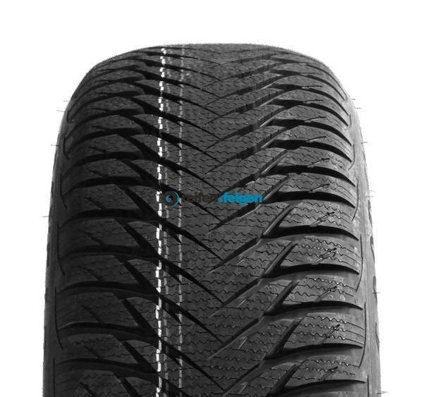 Goodyear UG 8 155/70 R13 75T DOT 2014 ULTRA GRIP 8