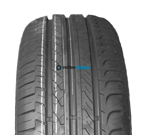GT Radial CH-FE1 195/55 R16 87H