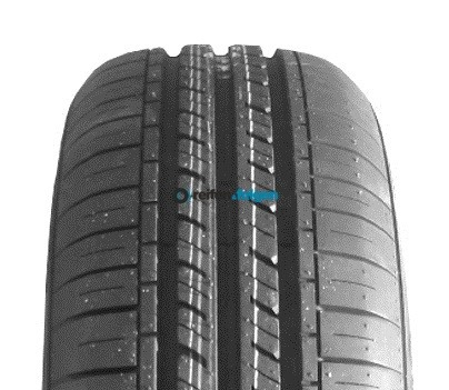 Ling Long GR-ECO 155/65 R14 75T