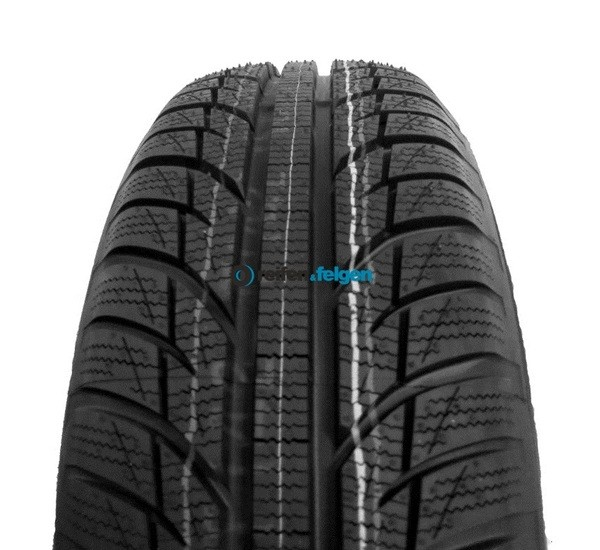 Toyo S-943 165/70 R14 85T XL Extra Load M+S