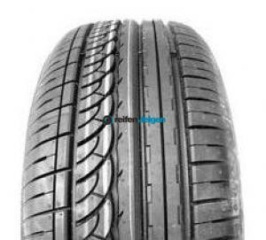 Nankang AS I 165/45 R17 75V XL