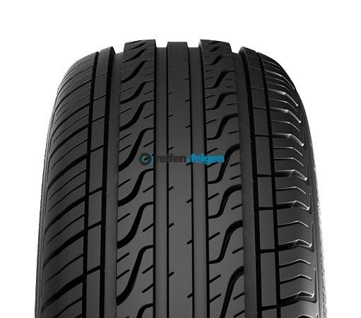 Nordexx NS5000 195/55 R15 85V
