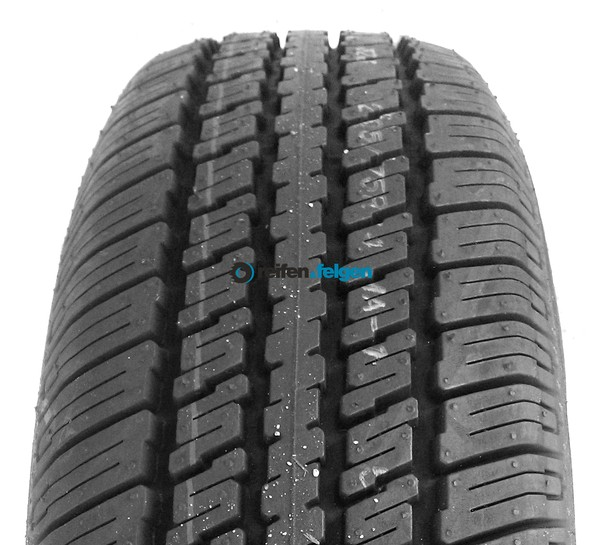 Maxxis MA 1 165/80 R13 83S WSW 40mm