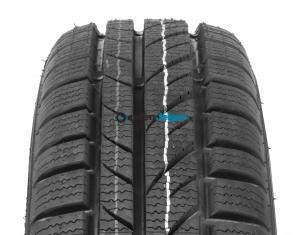 Infinity INF049 165/70 R14 81T