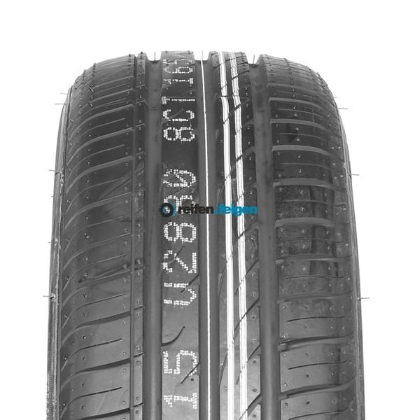 Nexen N-BLUE 165/65 R15 81T DOT 2014 PREMIUM