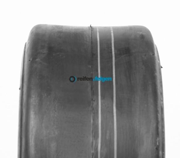 Wanda Tyre P607 11x4.00-5 TL 4PR SLICK