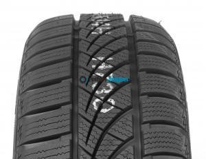 Hankook H730 165/70 R14 81T Allwetter Optimo 4S OE VW UP M+S