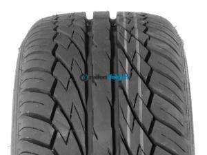 Dunlop SP300 175/60 R15 81H