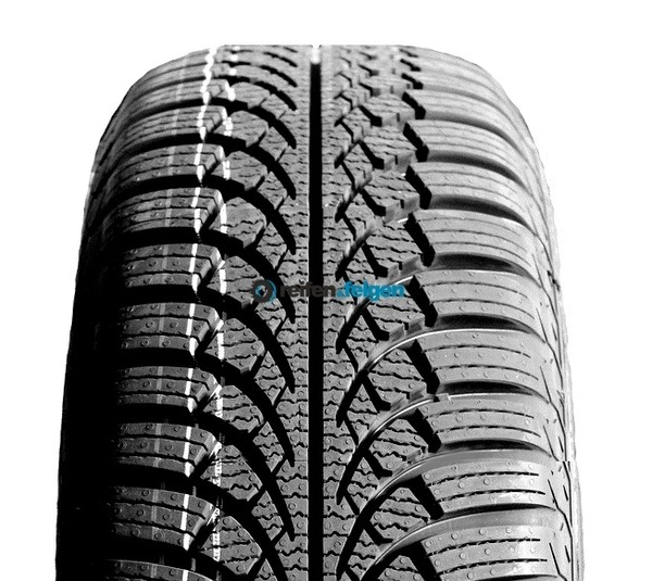 Voyager WINTER 185/60 R15 84T
