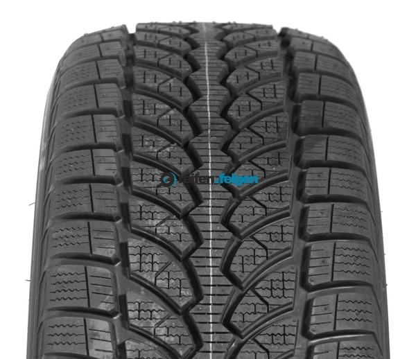 Bridgestone LM32 175/60 R15 81T M+S