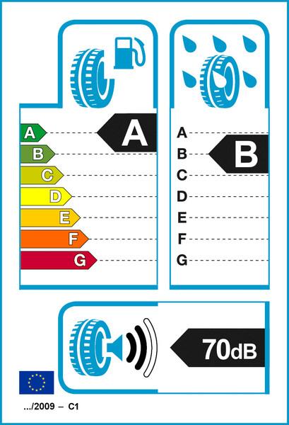 15″ Stahlrad Sommer für Toyota Auris 1.4 D-4D (E15J(a)) Kumho VS31 195/65 R15 91H