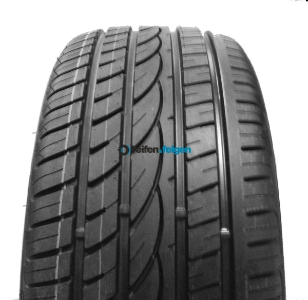 Windforce CATCHP 195/55 R15 85V
