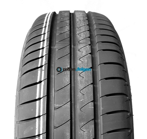 Seiberling TOUR-2 165/70 R14 81T