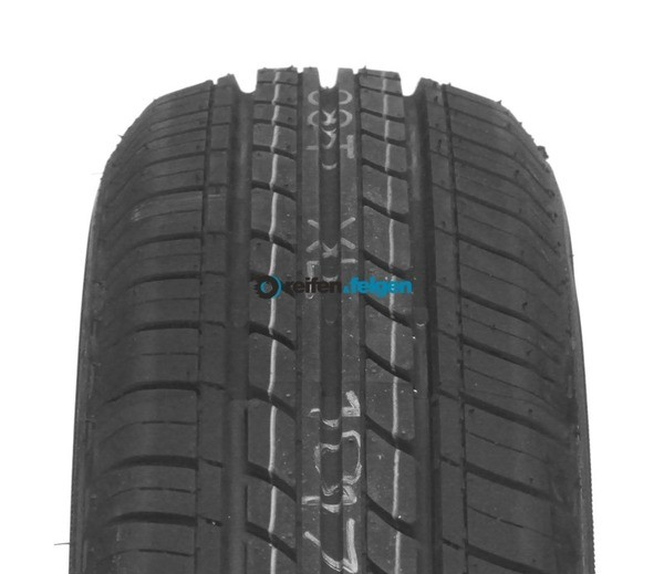 Imperial ECO-2 165/70 R14 81T