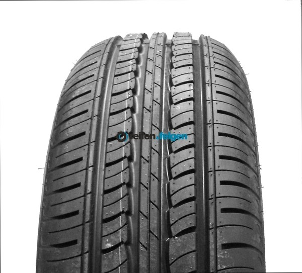 Windforce GP100 155/70 R13 75T
