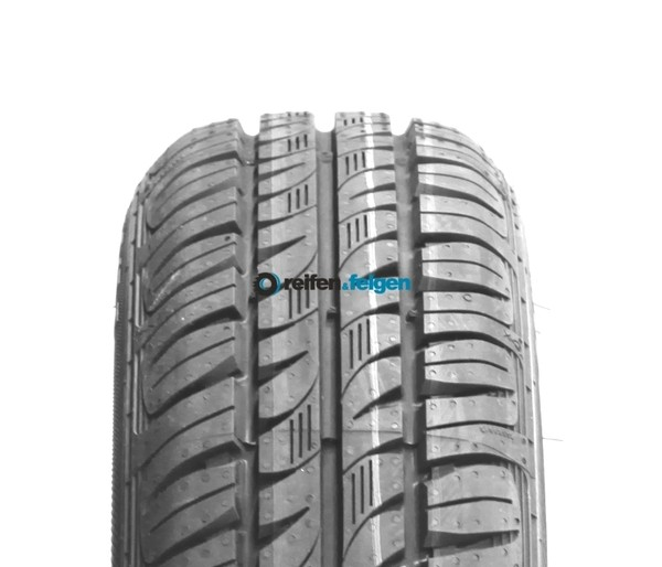 Semperit C-LIF2 165/65 R13 77T DOT 2014